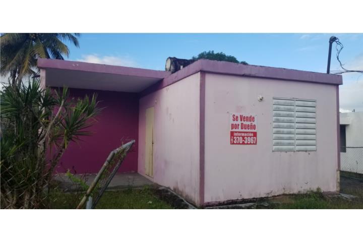 Estancias De Rocio Puerto Rico