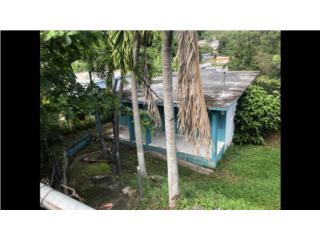 casa bo rio cana 3h 1 b 580 m/c 816p/c Bienes Raices Puerto Rico