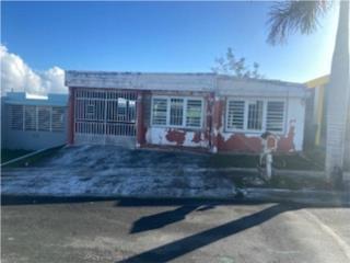 Villas De San Agustin/100% de financiamiento