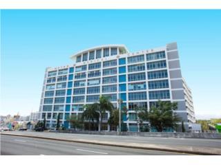 Bayamon Metro Medical Office Building - SALE