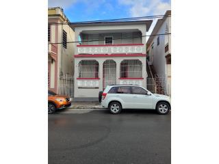Amplia y centrica propiedad en Gurabo