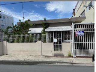 Rebajada Villa Palmeras accesible al expresso