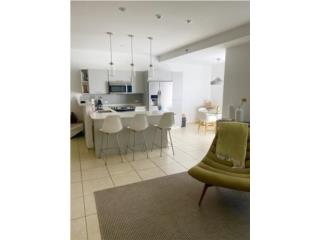 Modern Apartment - Tower 1200 - Ciudadela 2/2