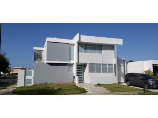 Marina Bahía - Exclusiva Urbanización