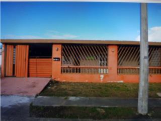 Villa carolina 3-2 $115,000 Pronto $100