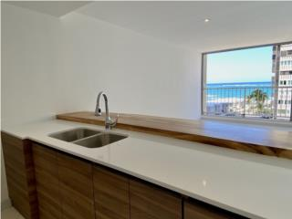 Fully Remodeled - Ocean View
