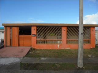 Villa Carolina c/428 - 3% Para Gastos