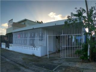 Caparra Terrace, 3h/1b