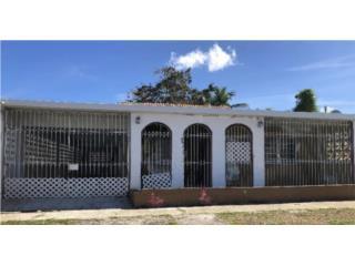 821 Villa Prades San Juan, PR, 00924