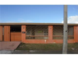 3-157 Villa Carolin Carolina, PR, 00985