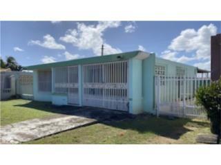 N41 13 St. Lagos Toa Baja, PR, 00949