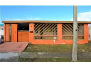 (H) Villa Carolina