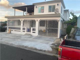 Loiza valley 4 unidades genera 26,000 annual