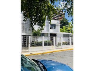 Income Property! Cerca de Hospital San Jorge