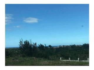 *NO AIRBNB** !Hacienda Ocean view 1,394 mts