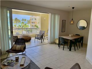Marbella Club 2 bdr/ 2.5 bath w/ Pool & Ocean View