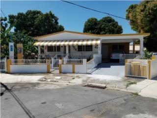 Ext. Del Carmen, Salinas - Buena ubicación