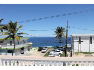 Idonea Para Airbnb, 2 Casas, Hermosa Vista