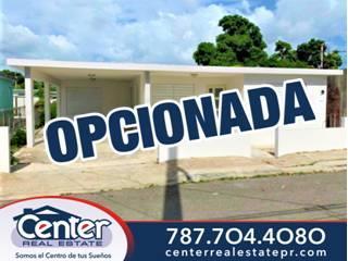 OPCIONADA - Comunidad Sector el Coco