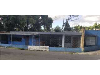 $149,999 Local y Casa alado de TACOMIENDO