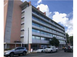 LAS AMERICAS PROFESSIONAL CENTER 2 nd floor