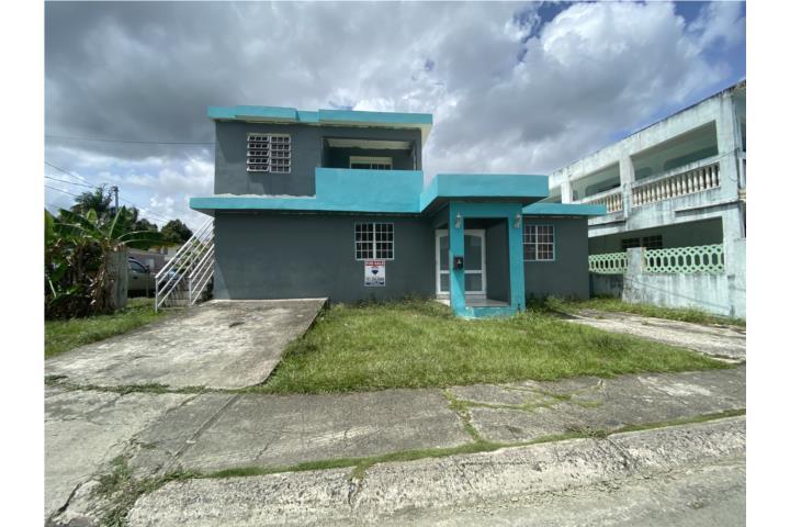 Villa Caliz Puerto Rico
