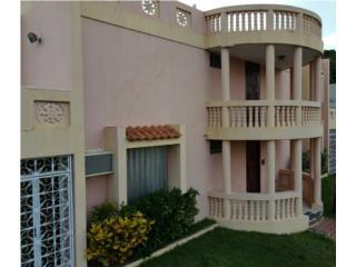 Casa en Mansiones de España 6 cuartos