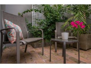 OPTIONED! Garden Apt - San Juan Bautista $279.9k