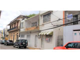 55 Calle Santiago R. Palmar