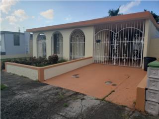 Villa Carolina - 3h-1b - Nueva en el mercado