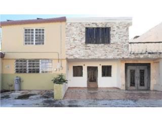 Nr-6 Buenaventura Mayaguez, PR, 00680
