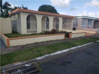 4ta Sec. Villa Carolina - Opcionada