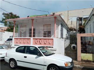 Calle Santiago Iglesias