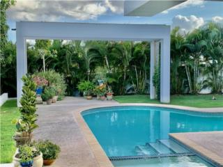 PASEO ALTO - Large lot with Panoramic View!