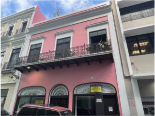 251 Fortaleza 5Apts Airbnb 2 comm 9000 sq ft