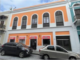 251 Fortaleza 11,000 sqft $180K/yr. $2.75M cash