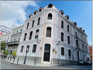 300Tanca $3.5M Hotel Dev 40% tax credit