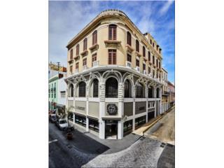 206 San Justo Opp Zone, hotel dev 40% tax credit