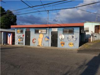 Local Comercial, Miradero Mayaguez