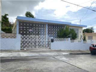 Calle Palmas 3 cuartos 2 banos