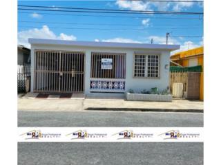 Urbanizacion Pla - Caguas