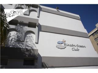 Rincón Ocean Club