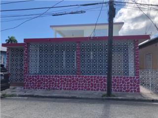 TREMENDA GANGA DULCES LABIOS MAYAGUEZ