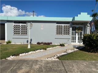 (OPCIONADO) Caguas/Caribe Gardens/Piscina