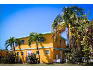 Great Opportunity + Income Property @ Culebra