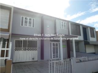Villa Fontana (Exclusive Listing Broker)