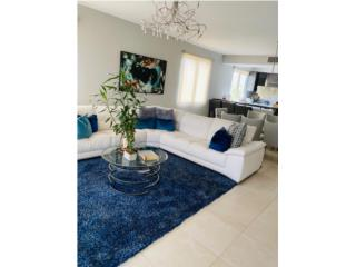 Treasure Point, 3/2.5, $399K remodelado