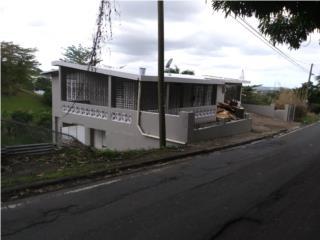 BO. BUENA VISTA - BAYAMON