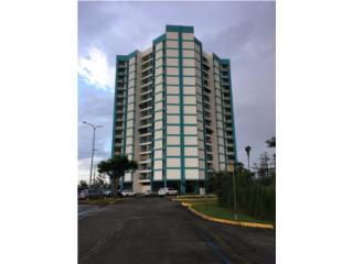 Condominio Torres De Carolina, Carolina