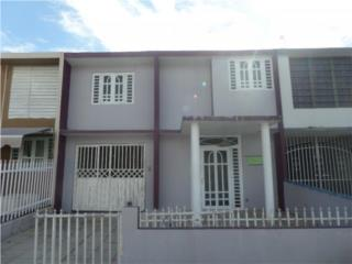 Villa Fontana 3h/2.1b  $116,000